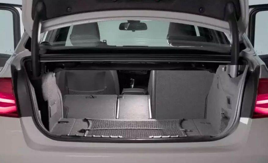 1998 BMW M3